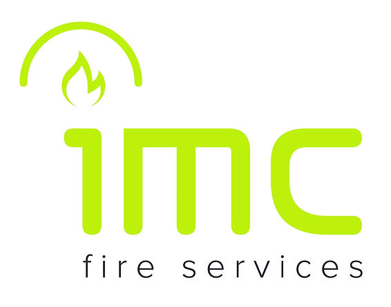 IMC Fire Services_RGB.jpg