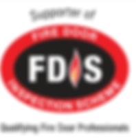 SUPPORTER fdis-logo.png