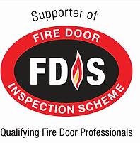 SUPPORTER fdis-logo.png