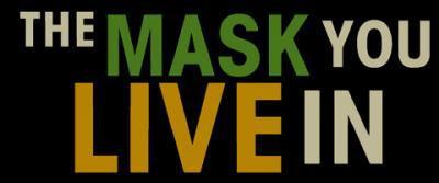 mask-264d91c3.jpg