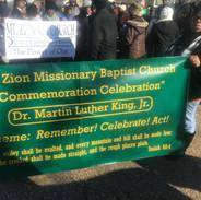 Banner 3 - Mt. Zion Sardis.JPG