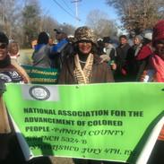 Banner 2 NAACP.JPG