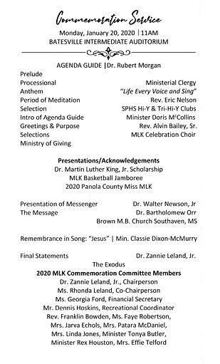 MLK 2020 Program Page 3.jpg