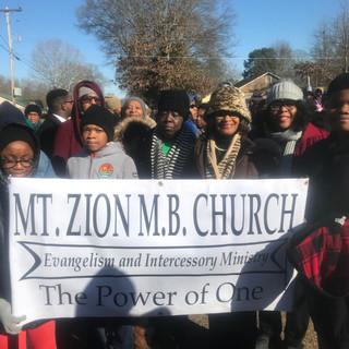 Banner 4 - Mt. Zion Batesville.JPG