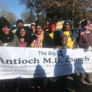Banner 15 - Antioch.JPG