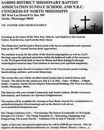 Sardis District Letter 6-28-21.jpg
