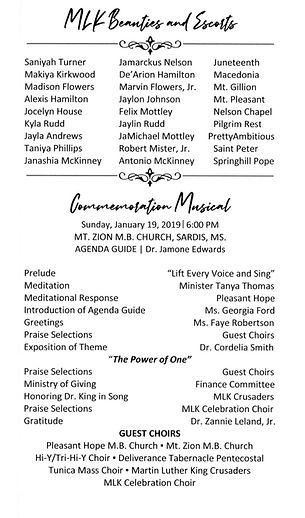 MLK 2020 Program Page 6.jpg