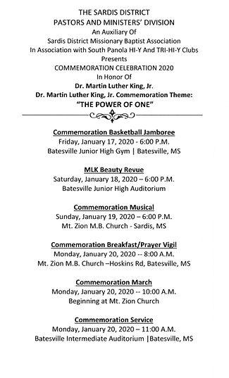 MLK 2020 Program Page 4.jpg