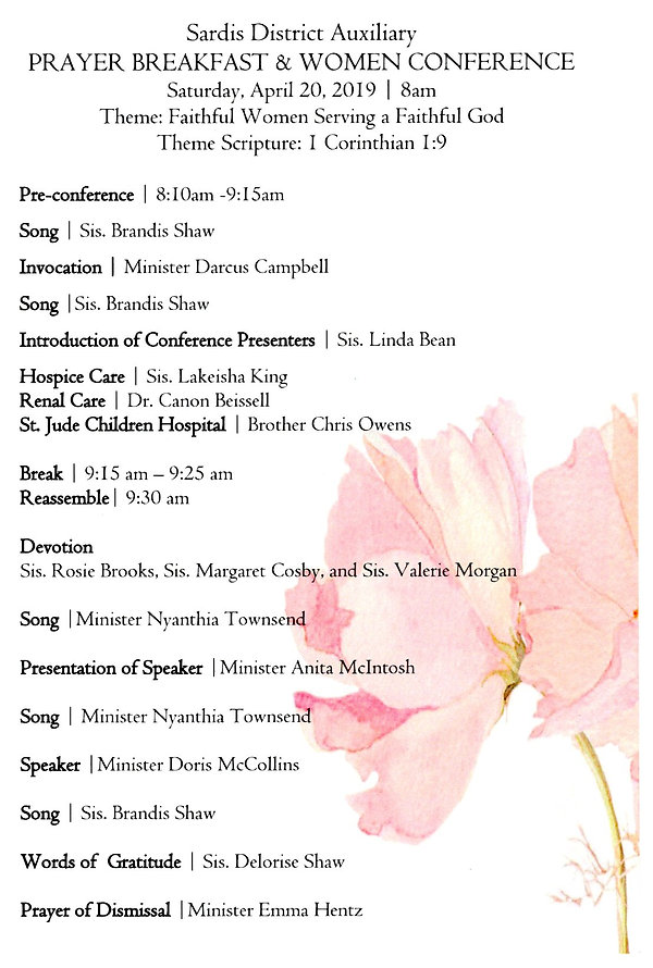 Women's Conf. 4-20-19.jpg