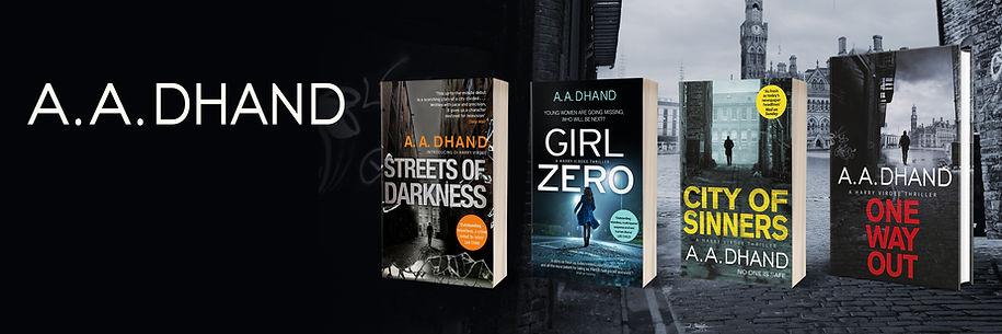 AA Dhand 4 books.jpg
