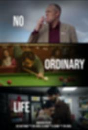 No Ordinary Life poster2020.jpg
