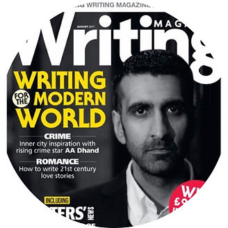 writing magazine circle cover.jpg