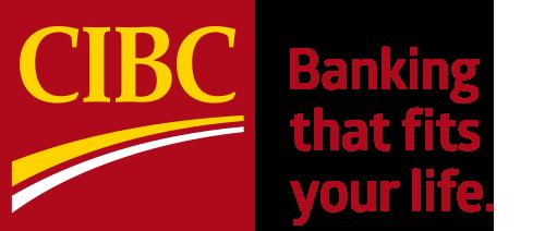 CIBC BANK PROMO 2021