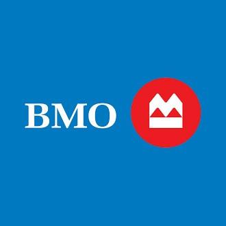 BANK OF MONTREAL (BMO BANK PROMOS 2021)