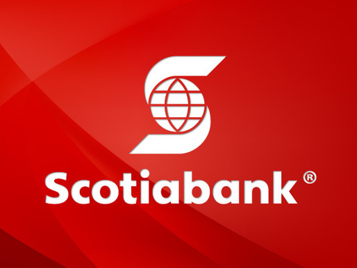 SCOTIABANK 2021 NEW BANK ACCOUNT PROMOTION