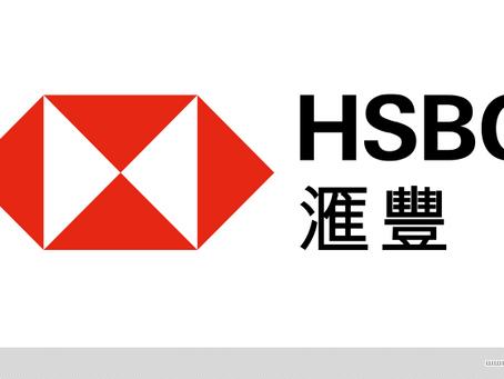HSBC 2021 $1000 CASH OFFER