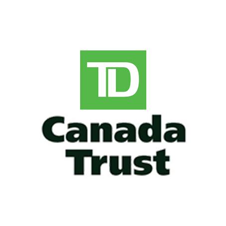 TD BANK PROMOTIONS 2021: TD CANADA TRUST