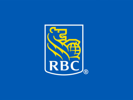RBC PROMOTIONS 2021: RBC ALL-INCLUSIVE BANK ACCOUNT