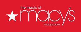 [梅西百货] Macy's {NYSE:M}