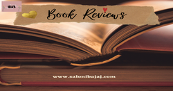 Saloni-Bajaj-Book-Review-and-Recommendations