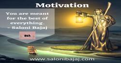 Saloni-Bajaj-Motivation-Positive-inspirational-Blogs-quotes