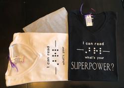 superpower v