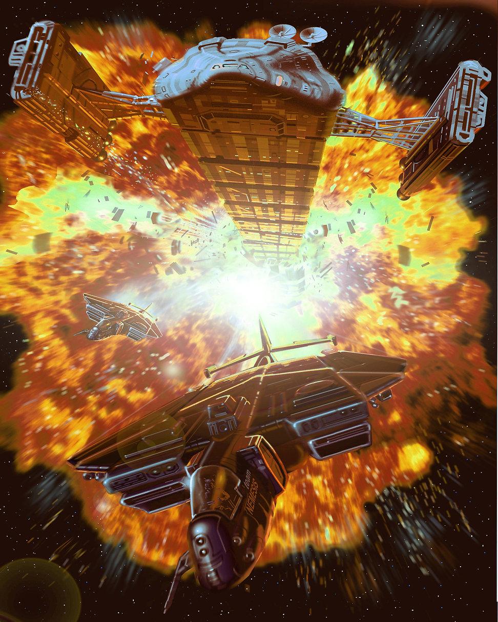 frontier Explosion 2.jpg