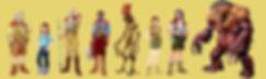 Timequake Web Banner.jpg