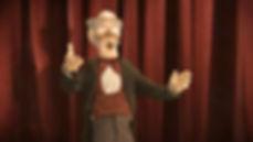 Theatre Owner Puppet.jpg