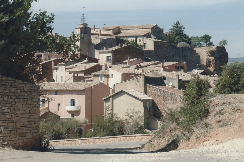 Roussillon for Web LC pic.jpg