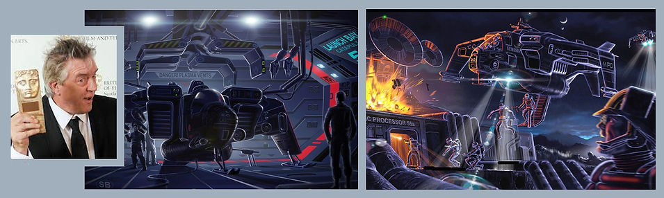 frontier Steve Begg Banner.jpg