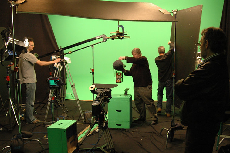 Green Screen Studio.jpg