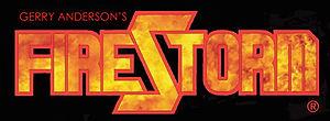 Firestorm Logo Prop..jpg