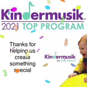 Top Program