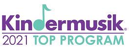 Logo-Kindermusik-Top-Program-2021.jpg
