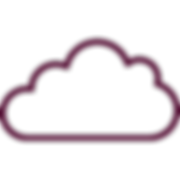 cloud-aubergine_icon.png