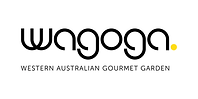 Wagoga Logo