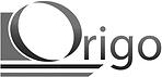 Origo_grey.png