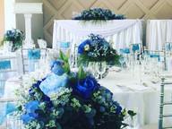 Reception Flowers 2.JPG