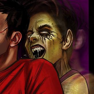 Pornelia demon.jpg