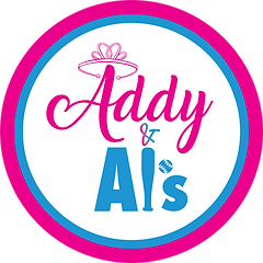 Addy & Als Logo_white background.png