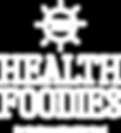 Health Foodies Master Logo_WHITE.png