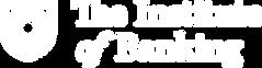 IOB-logo_WHT.png