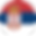 serbia-flag-round-icon-256.png