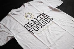 The Health Foodies