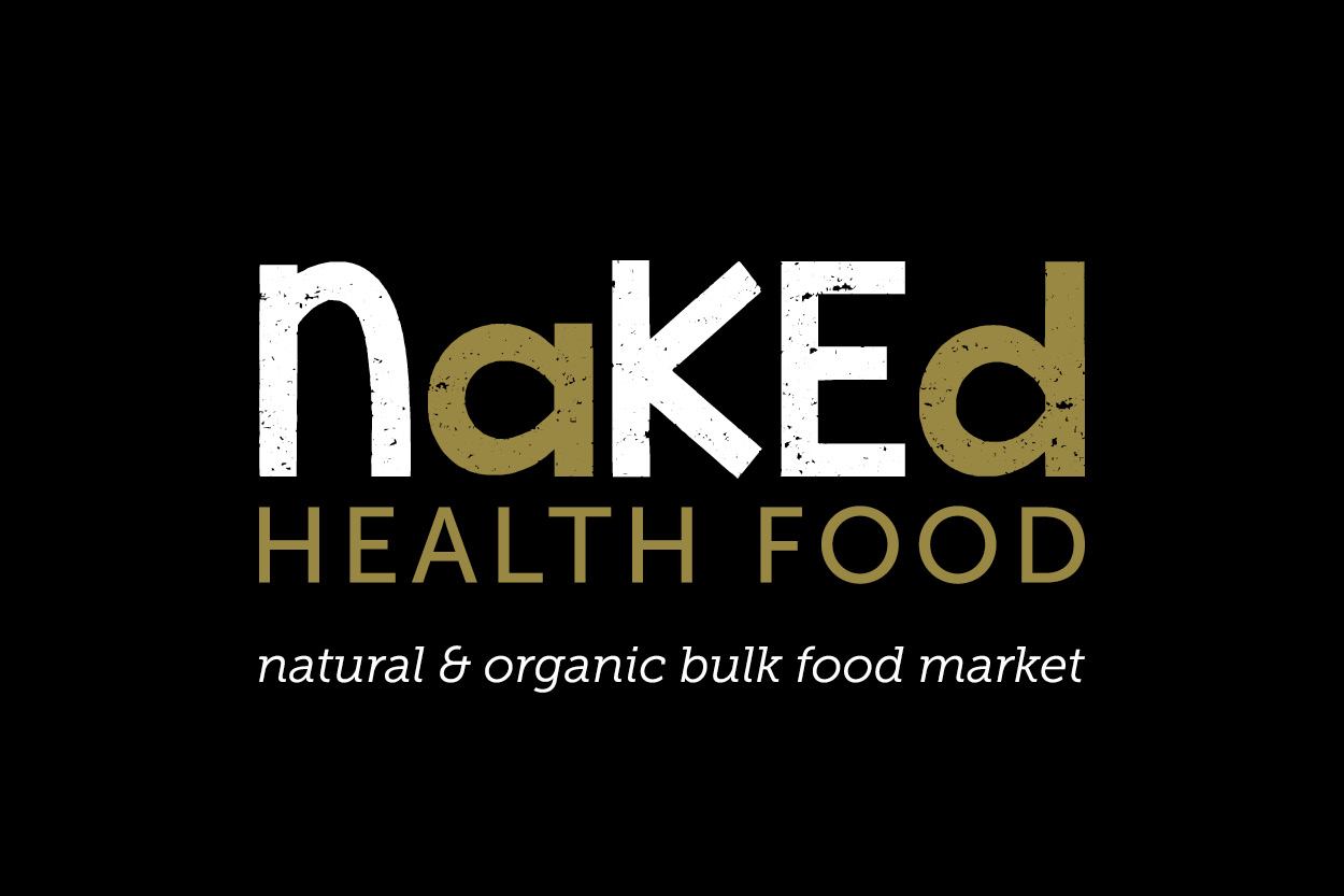Naked Health Foods Gold Coast