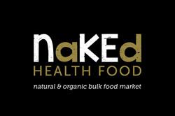 Naked Health Foods Gold Coast
