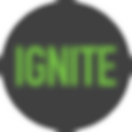 Ignite Design Creative Logo
