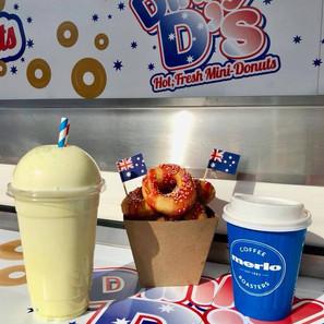 Shake, Donuts, Coffee.jpg