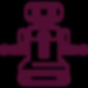non-human-aubergine-icon.png